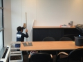 Interieurverzorging