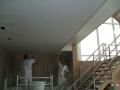 Stucwerken