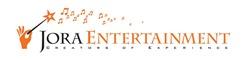 JE Logo klein
