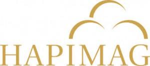 hapimag logo